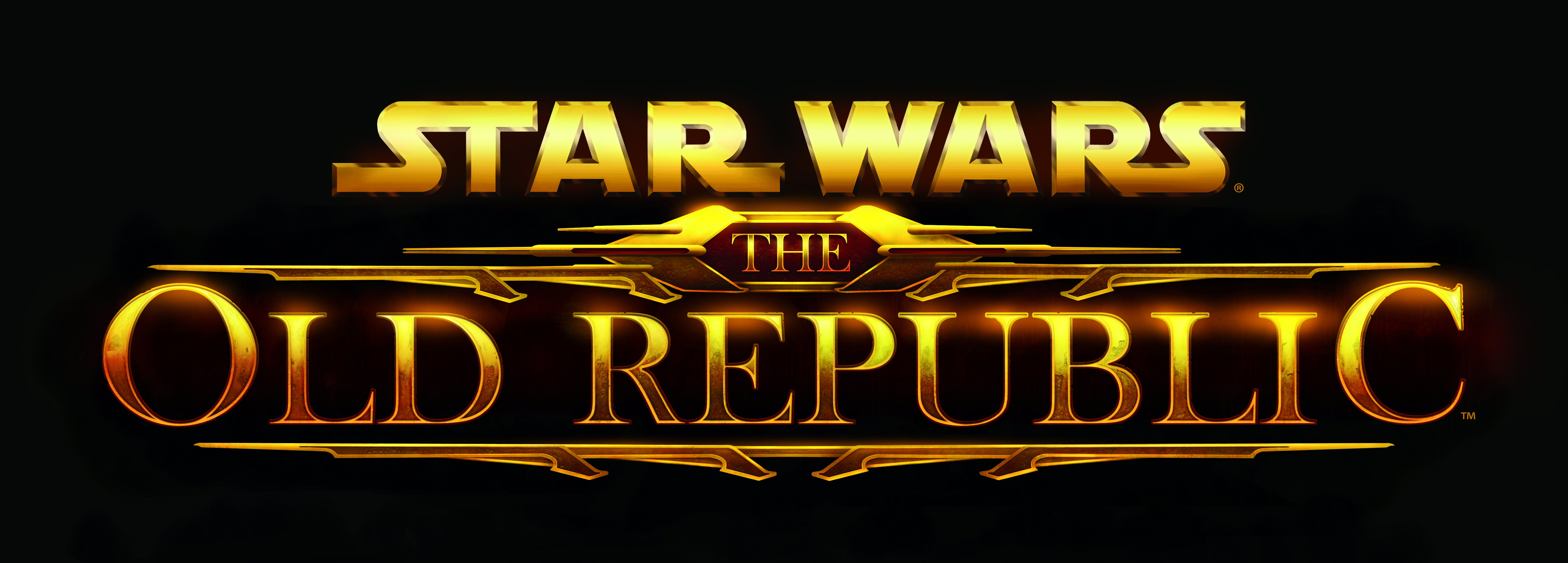 The Old Republic Goes Free-To-Play, Attempts Stem Falling Subscriber Numbers – Tosche Station