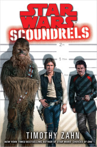 Scoundrels-cover