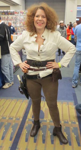 Awesome Con Costume Round Up u2013 Tosche Station