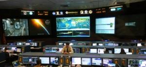 nasa-mission-control-3