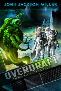 overdraft-the-orion-offensive-john-jackson-miller