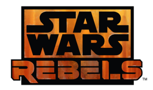 rebels logo