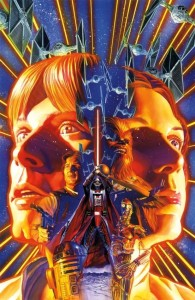 comics_star_wars