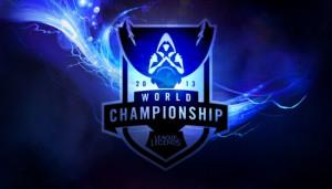 leagueoflegendsworldchampionship2013