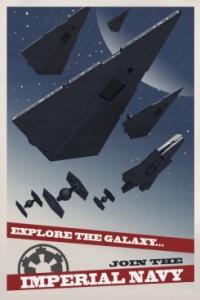 Rebels propaganda 1