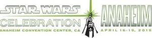 star_wars_celebration_anaheim_2015_logo-tn