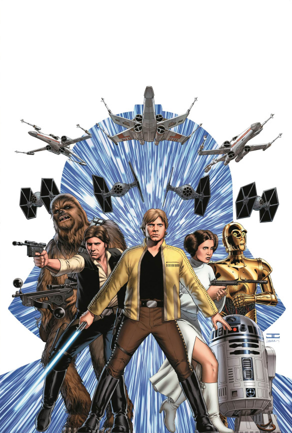 StarWars_Cassaday1