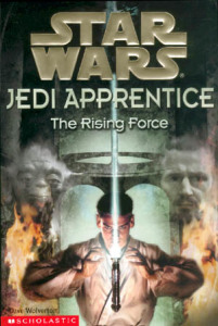 JA 1 Rising_Force_cover