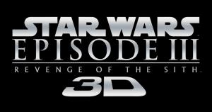RotS 3D logo
