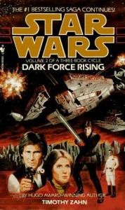 DarkForce_Rising