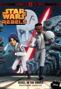 Servants_of_the_Empire-Rebel_in_the_Ranks