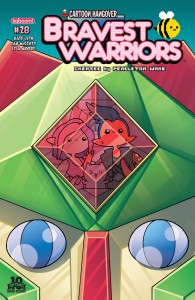 bravestwarriors28_covera