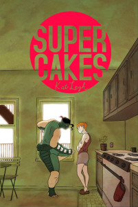 Super_20Cakes_20Cover_original