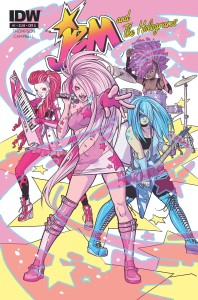 jem_holograms_cover