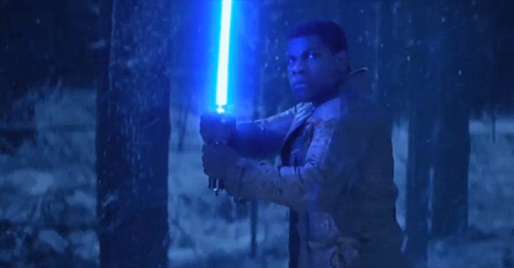 star-wars-finn-lightsaber