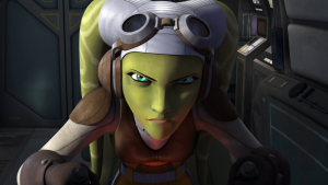 Hera_in_Breaking_Ranks