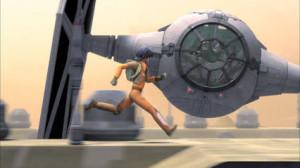 SW-Rebels-3