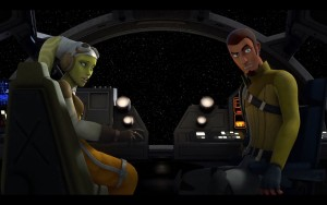 Star-Wars-Rebels-The-Machine-in-the-Ghost-6