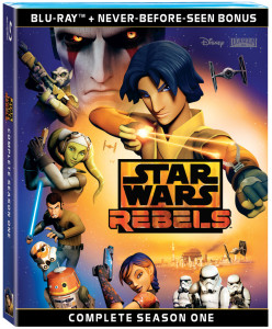 star-wars-rebels-blu-ray-847x1024