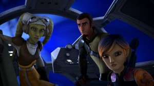 star_wars_rebels_still
