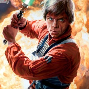 luke-skywalker mindor