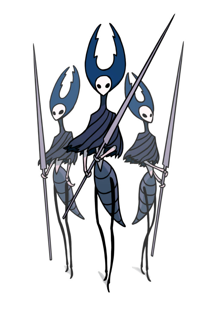Hollow_Knight_boss_mantis_lords