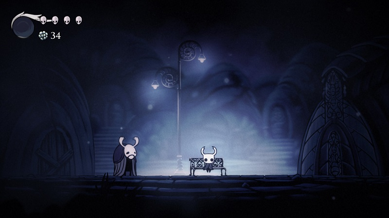 hollow_knight_village_screenshot