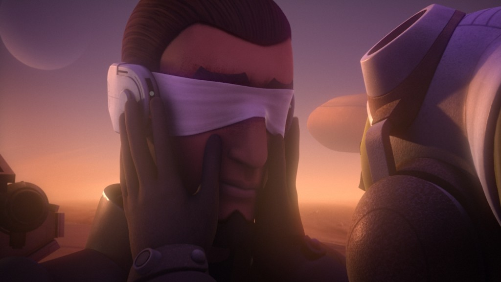 rebels-kanan-hera-1024x576.jpeg