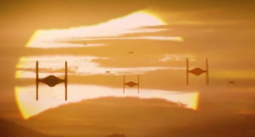 SWTFA-TIE-FIGHTERS-SUNSET-850x560
