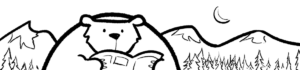 comic-bear
