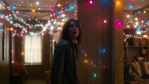 strangerthings-lights