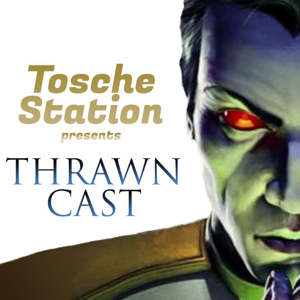 thrawncast-logo-final-1400px