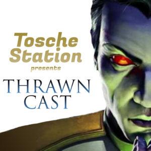 thrawncast-logo-final-1400px_1024