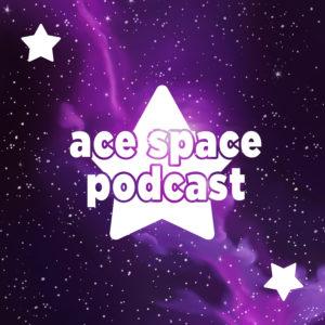 ace-space-v2