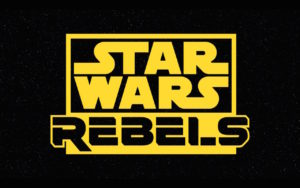 star-wars-rebels-the-clone-wars