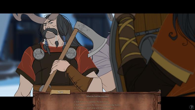 the-banner-saga-hakon
