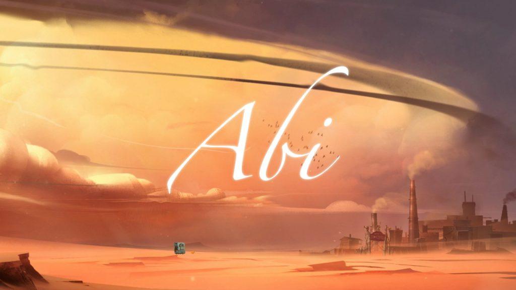 abi-game