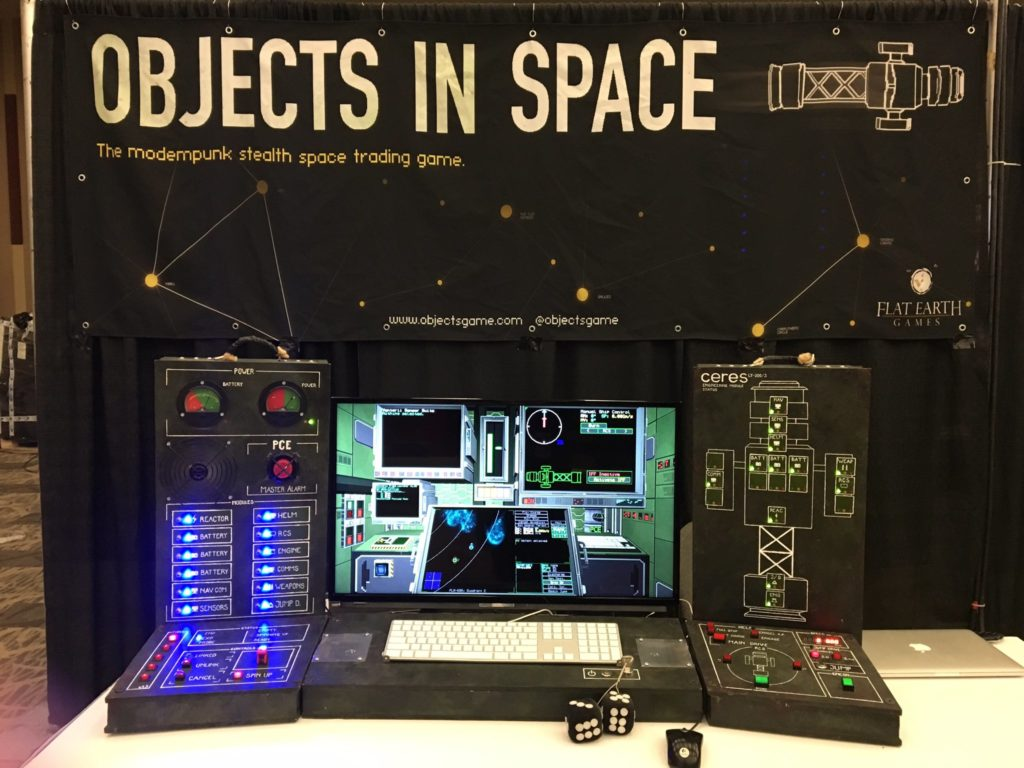 objects-in-space-console